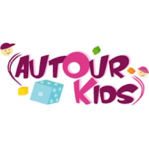 offre Autour des Kids