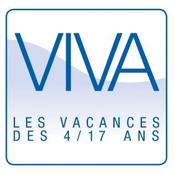 offre Viva Vacances
