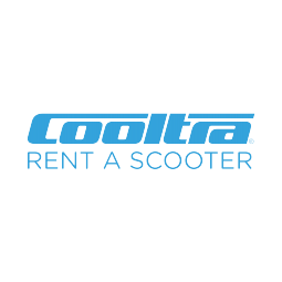 Cooltra - Location de scooters