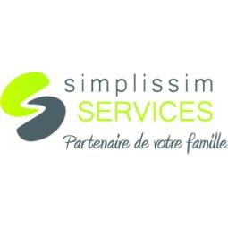 offre SIMPLISSIM SERVICES