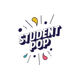 offre STUDENT POP